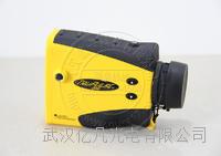 美国图帕斯TruPulse200型激光测距测高仪 现货供应