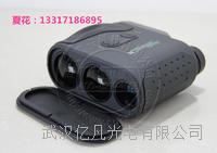加拿大新康测距仪 新康LRM2200SI中国总代理 供应新康LRM2200SI LRM2200SI