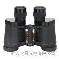 军用望远镜 8*30 62式望远镜  62式