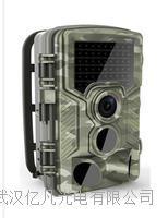 欧尼卡AM-8红外触发相机 欧尼卡野生动物监测相机AM-8 AM-8