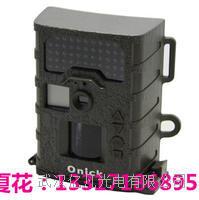 Onick(欧尼卡)AM-890红外自动侦测相机感应相机触发相机