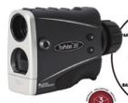 美国图帕斯TruPulse(图柏斯)360激光测距测高仪全新升级