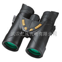 2019热卖型号德国Steiner(视得乐)5897眼镜蛇Cobra10x42 夜视望远镜代替型号2314 Observer 10X42