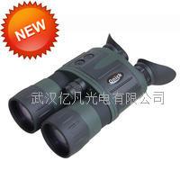 Onick欧尼卡NVG-B双筒警用安防装备微光夜视仪