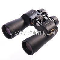 日本Nikon尼康阅野系列SX 12x50双筒望远镜