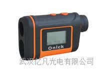 2019年新款带蓝牙多功能激光测距仪  欧尼卡Onick2200B