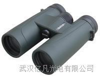 电力林业欧尼卡Onick极目10x50大口径高倍率超清双筒望远镜