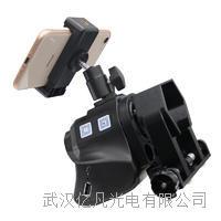Onick  BD80HD单筒数码拍照望远镜欧尼卡总代理