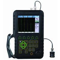 数字超声波探伤仪通用型