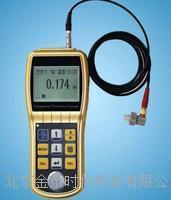 TT196智能高精密测厚仪(微米级千分位) TT196