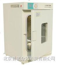 液晶面板干燥箱 DHG-9140(B)