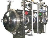 大型臭氧发生器(氧气源) AD-DY