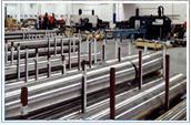 供应进口高精弹性不锈钢SUS316L 不锈钢带SUS316L