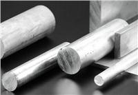 供应进口A2011BD铝合金 A2011BE铝棒 铝板A2011