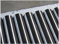 供應鈦合金 鈦棒 鈦板 DIN 3.7235 DIN3.7235