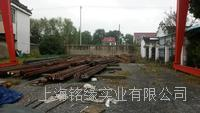 上海 昆山 苏州厂家直销碳素钢材20#元钢 35# 45#圆钢 20# 35# 45#