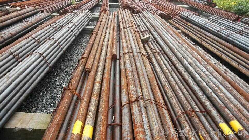 上海厂家批发合金钢材35crmo钢棒 钢板材料 35CrMoA圆钢