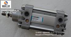 意大利UNIVER气缸K2000320250M
