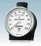 进口橡胶硬度计(ASKER) F