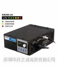 日本中西NAKANISHI(NSK)NE147-800(200V)多功能进口电源控制器 NE147-800
