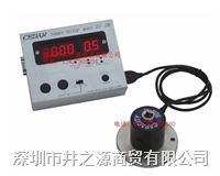 DI-1M-IP500日本思达CEDAR DI-1M-IP500