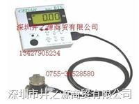 日本思达 DI-3N-IP50 DI-3N-IP50
