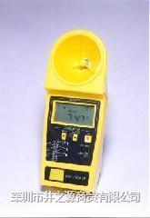 澳洲NEW测高仪_2000E线缆测高仪 2000E