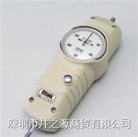 AP-1推拉力计_机械式测力计_亚通力推拉力计 AP-1