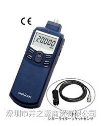 FT - 1500/2500专用旋转信号检出器 HT-3200