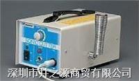 NE80电源控制器,日本超声波切割刀控制器,中西NSK超声波切削工具 NE80