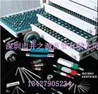 M31MMP-plus美国针规,MEYER圆棒,公制量针,测试针规,公制针规,公制PIN规 M31MMP-plus