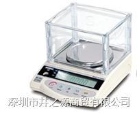 日本新光SHINKO电子称|GS4202W电子天平 GS4202W