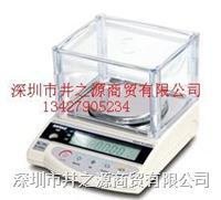 日本新光SHINKO电子称|GB6202电子天平|数显电子称 GB6202