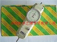 AP-3N指针式推拉力计,日本牛顿制推拉力计, 亚通力ATTONIC推拉力计 AP-3N