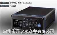iSpeed 3 200V电源箱变频器 iSpeed 3 200V