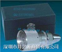 kanon日本中村N1200(I)SGK_N600(I)SGK扭力计 N1200(I)SGK_N600(I)SGK
