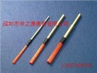 日本XEBEC锐必克纤维研磨刷