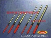 陶瓷纤维研磨刷CH-A12-5L CH-A12-5L