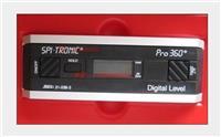 PRO360数显倾角仪