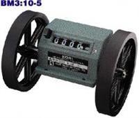 古里米表 BM3:1-5 码表 计数器 BM3:1-5