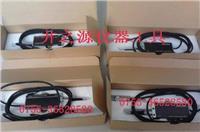 GS-1830/GS-1813日本小野传感器onosokki数字位移传感器 GS-1713/GS-1830/GS-1730/GS-1813