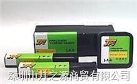 M10*1.25 GRIR2 螺纹环规 现货供应日本JPG  M10*1.25 GRIR2