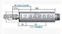 代理批发 全新原装正品NR-403E 电动主轴