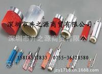 日本进口表面研磨刷 平面陶瓷纤维研磨刷A11-CB100M 可订做 A11-CB100M