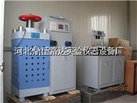 混凝土压力试验机 DYE-2000/TSY-2000