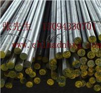 301不锈钢钢材,301不锈钢钢材化学成分