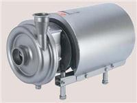 alfalaval卫生泵LKH优质离心泵 LKH25/35/45