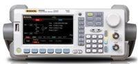 DG5251 普源【RIGOL】函数信号发生器DG5251 数字合成函数信号发生器 DG5251函数信号发生器 | 普源DG5251