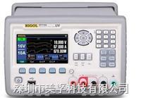 【现货供应】PD1116A可编程直流稳压电源 普源DP1116A数字可调直流电源 DP1116A数字直流电源 | 普源DP1116A稳压电源