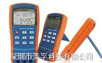 【常州同惠】TH2822 手持式数字电桥 TH2822手持数字电桥现货供应 同惠数字电桥TH2822 手持式TH2822电桥